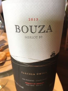 bouza-1