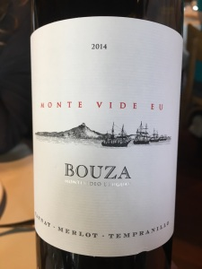 bouza-2